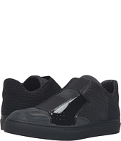 MM6 Maison Margiela - Elastic Low Slip-On