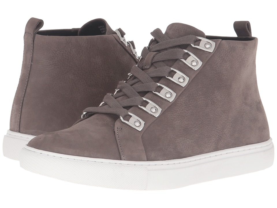 Kenneth Cole New York - Kale (Cement) Women