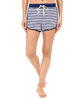 Jane & Bleecker - Rib Shorts 3571152