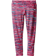 Nike Kids - Dri-FIT™ Essentials Allover Print Tight (Little Kids)