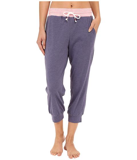 Jane & Bleecker Lounge Pants 3581161