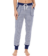 Jane & Bleecker - Rib Pants 3581152