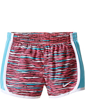 Nike Kids - Tempo AOP Shorts (Toddler)