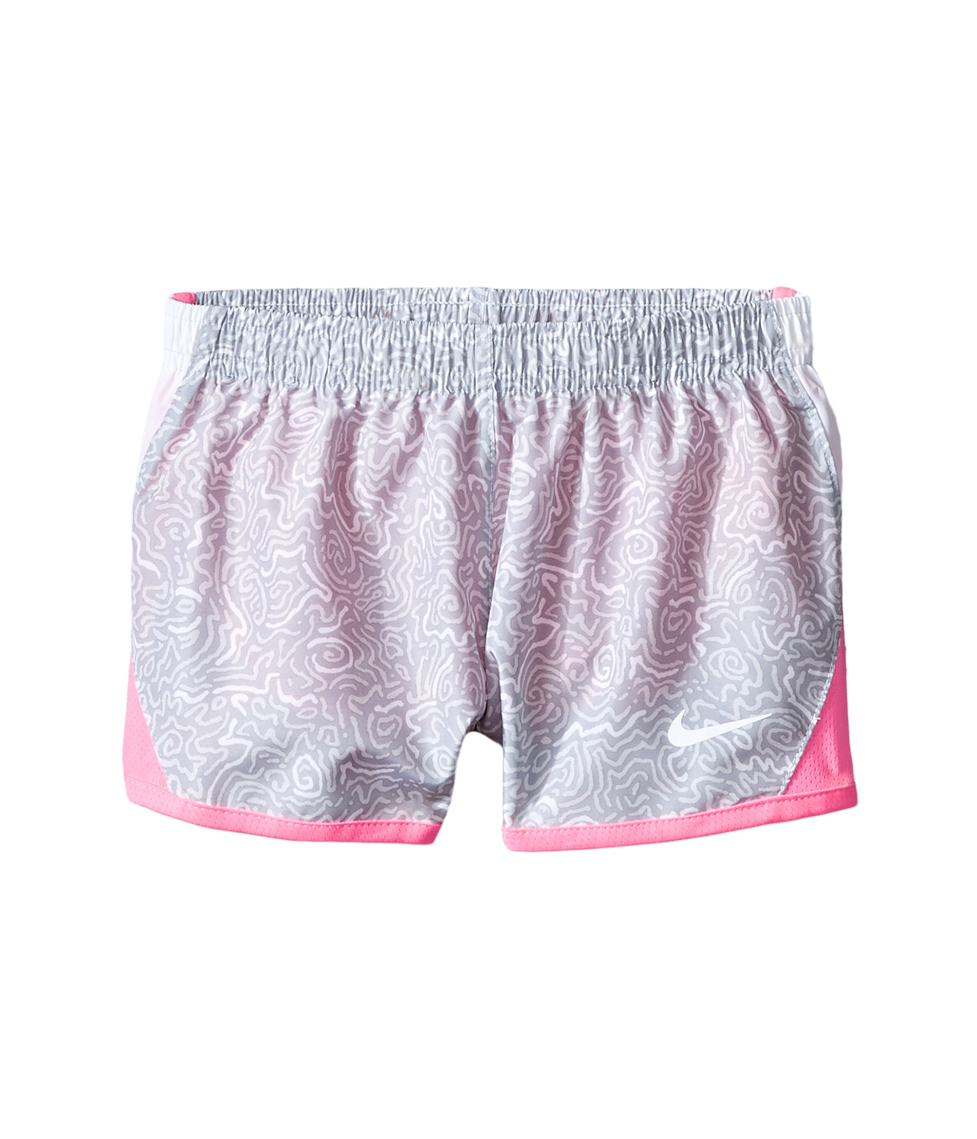 Best prices on Running shorts in Baby & Kids' Shorts online. Visit Bizrate to find the best deals on top brands. Read reviews on Babies & Kids merchants and buy with confidence.