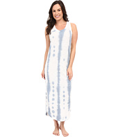 Jane & Bleecker - Slub Maxi Gown 3551158