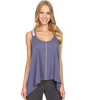 Jane & Bleecker - Hankerchief Hem Tank Top 3561161