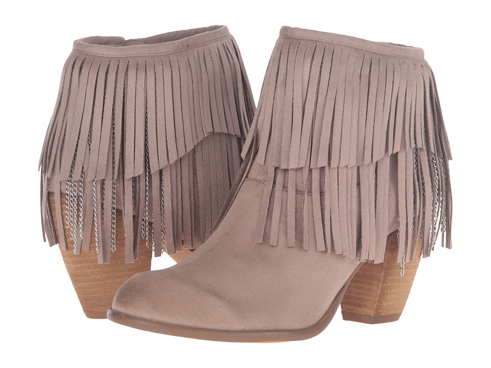 Not Rated - Auriga (Taupe) Women