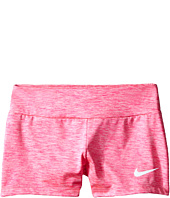 Nike Kids - Dri-FIT™ Sport Heather Short (Toddler)