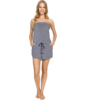 Jane & Bleecker - Terry Romper 3511162