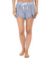 Jane & Bleecker - Slub Shorts 3571159