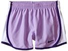 Nike Kids - Tempo Shorts (Little Kids)
