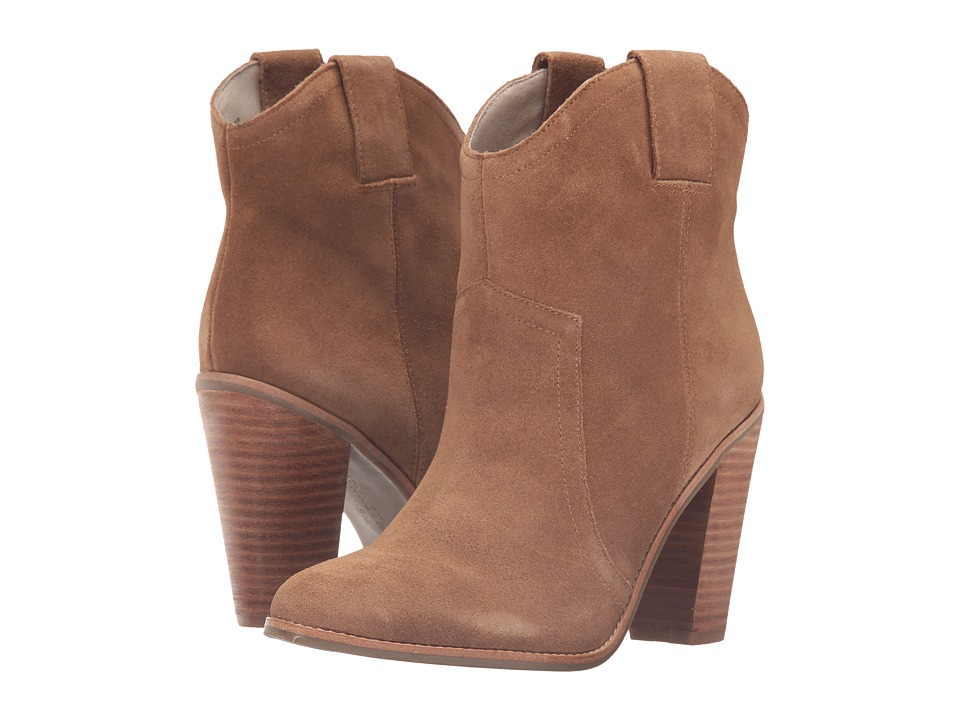 Kenneth Cole New York Sparta (Desert) Women