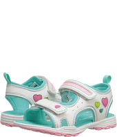 Carters - Razzle (Toddler/Little Kid)