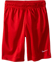 Nike Kids - Dri-FIT™ Core Mesh Short (Toddler)