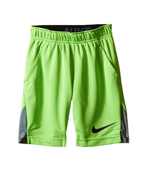 Nike Kids Hyperspeed Knit Shorts (Toddler)