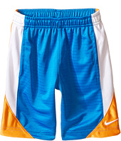 Nike Kids - Avalanche 2.0 Shorts (Toddler)