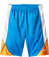 Nike Kids - Avalanche 2.0 Shorts (Little Kids)