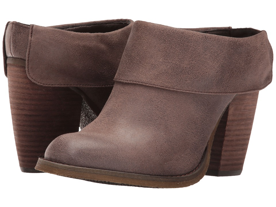 Sbicca Vitalo (Taupe) Women