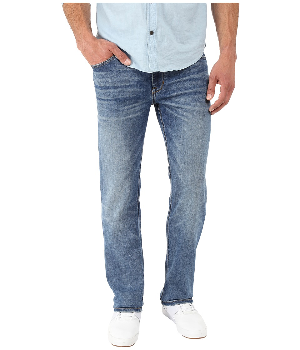 Joes Jeans Eco Friendly Denim Brixton Fit in Nasri Nasri Mens Jeans