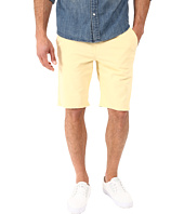 Joe's Jeans - Brixton Trouser Shorts in Pina Colada