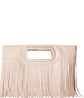 Jessica McClintock - Tiffany Fringe Clutch