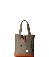 Herschel Supply Co. - Market