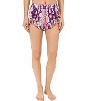Betsey Johnson - Woven Shorts