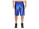 Basic Shorts 4