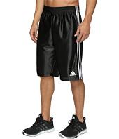 adidas - Basic Shorts 4