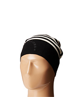 Marc Jacobs - Logo Stripe Hat