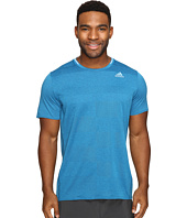 adidas - Supernova Short Sleeve Tee