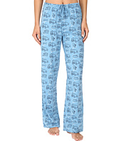 Life is good - Rocket Dream Jersey Sleep Pants