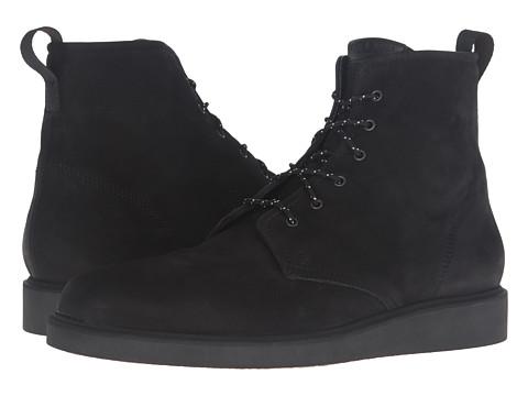 rag & bone Elliot Lace Boot