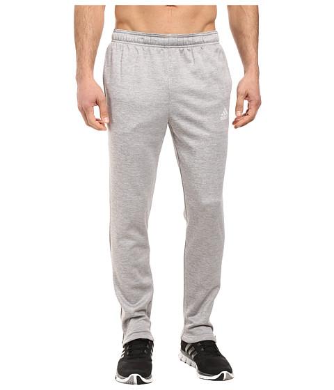 adidas Team Issue Fleece Pants