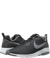 Nike - Air Max Motion Low Premium