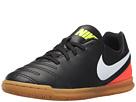 Nike Kids Jr Tiempo Rio III IC Soccer