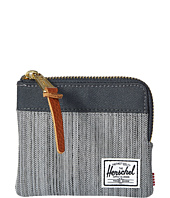 Herschel Supply Co. - Johnny