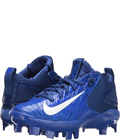 Nike Kids - Trout 3 Pro BG Cleated (Big Kid)