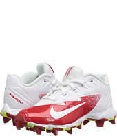 Nike Kids - VPR Ultrafly Keystone BG Baseball (Big Kid)