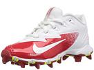 Nike Kids - VPR Ultrafly Keystone BG Baseball (Big Kid)