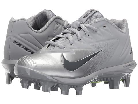 Nike Kids Vapor Ultrafly Pro MCS BG Baseball (Big Kid)