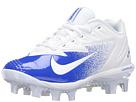 Nike Kids - Vapor Ultrafly Pro MCS BG Baseball (Big Kid)