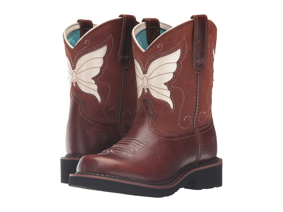 Ariat Kids - Fatbaby Wings