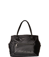 Marc Jacobs - Easy Large Tote