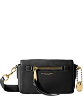Marc Jacobs - Recruit Crossbody