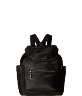 Marc Jacobs - Easy Backpack