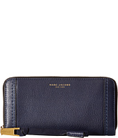 Marc Jacobs - Maverick Standard Continental Wallet