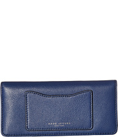 Marc Jacobs - Recruit Open Face Wallet