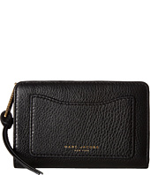 Marc Jacobs - Recruit Compact Wallet