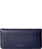 Marc Jacobs - Maverick Open Face Wallet